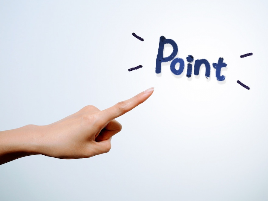 資産形成,ポイント,優先,貯金,資産,投資