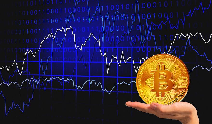 ビットコイン将来性