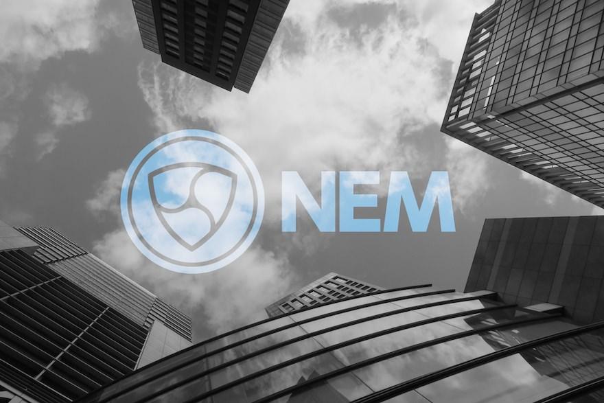 ネム,NEM,XEM,将来性,投資