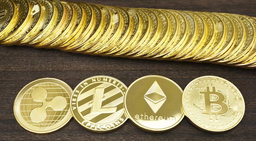ビットコインとアルトコインの違い