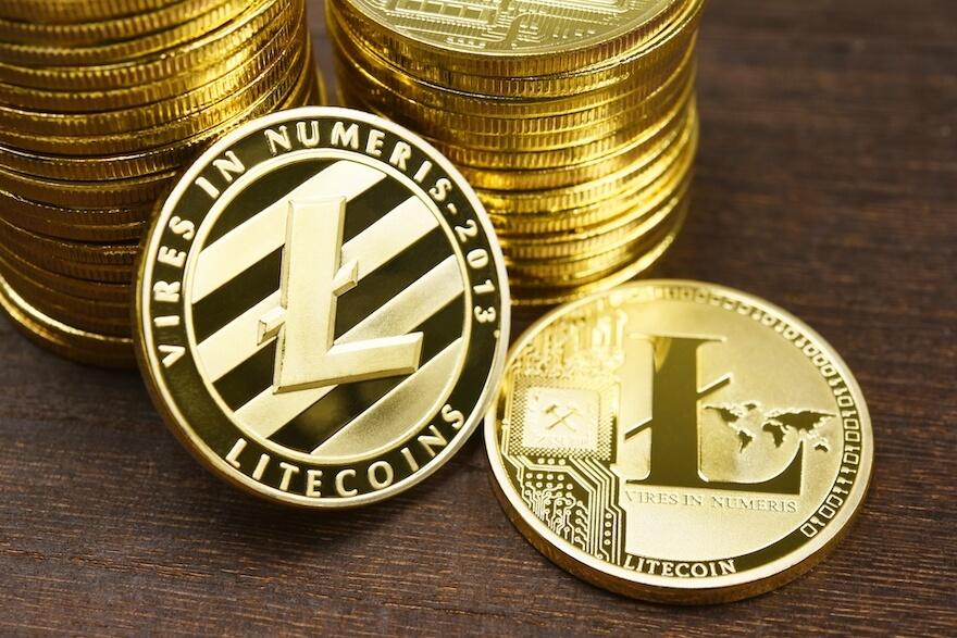 ライトコインとは