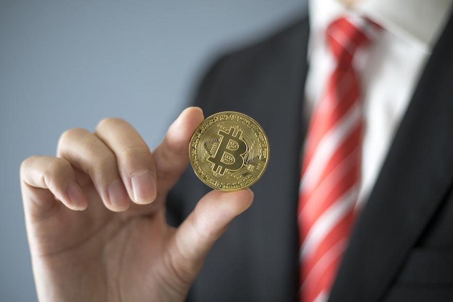 ビットコイン,仮想通貨,始め方,投資方法,口座開設