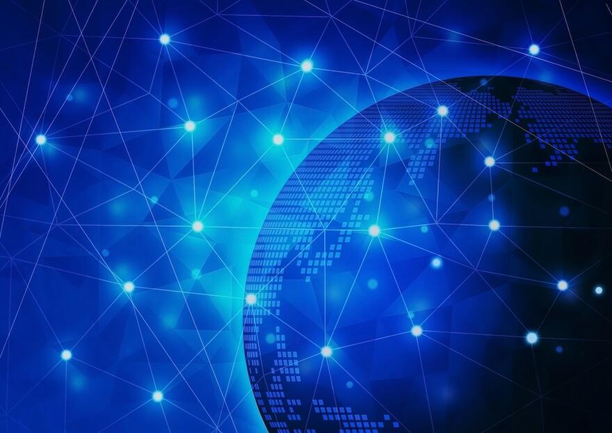 日銀のデジタル通貨検討開始