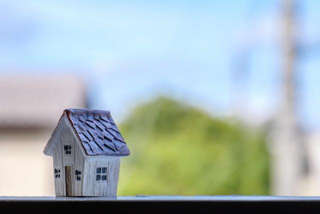 コロナの影響で住宅ローンの返済ができない場合でも、対応策あります