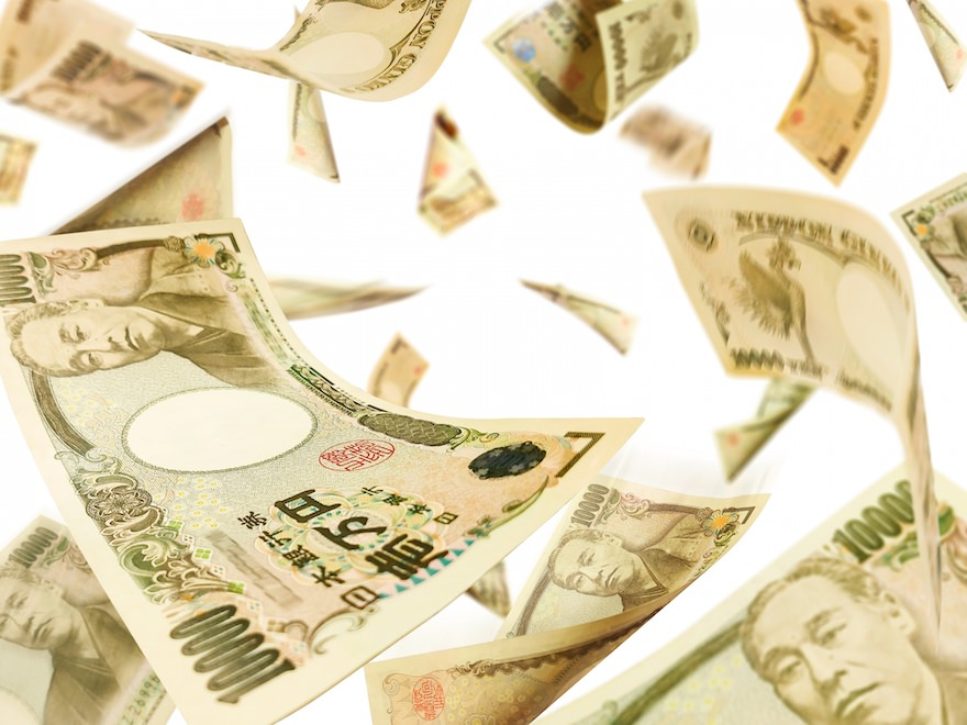 会社員,資産,1億円,資産形成,資産運用,攻める資産運用,リスク