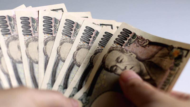 仮想通貨取引所,補償