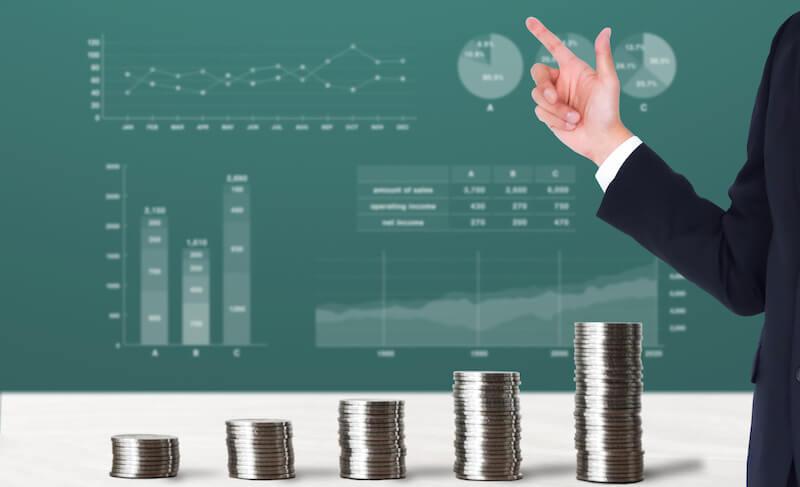 仮想通貨取引所,選び方
