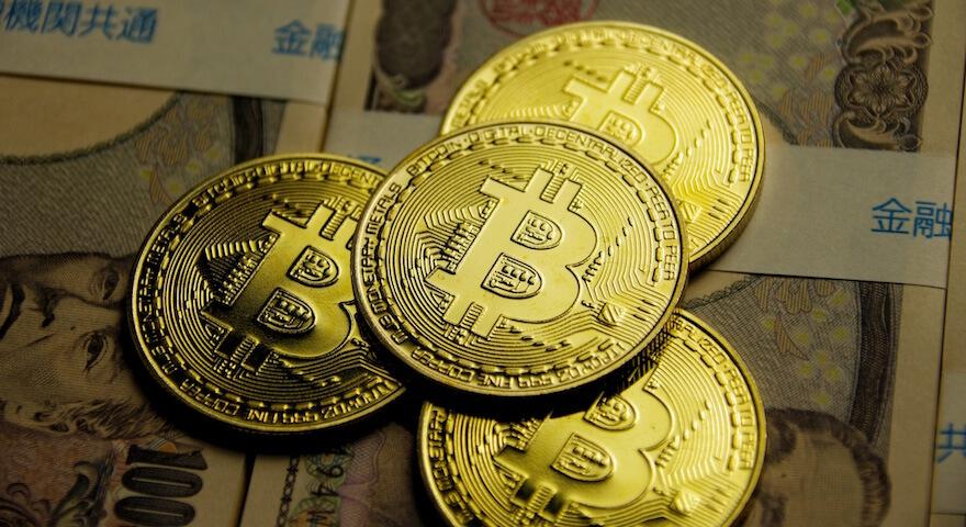 ビットコイン,買うべき