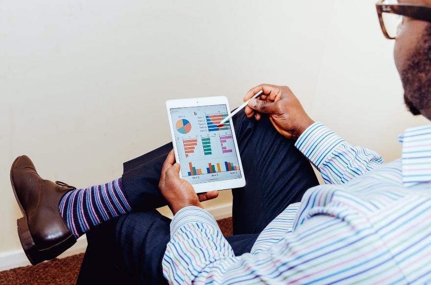 投資信託,インデックス投信,インデックス,インデックスファンド,index,仕組み,おすすめ,メリット,デメリット