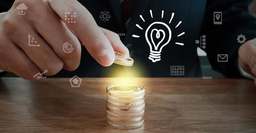 仮想通貨,国内取引所