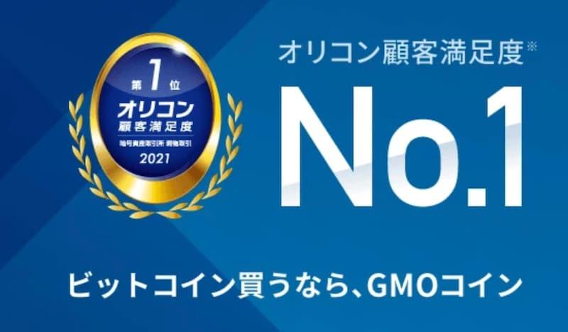 GMOコイン,積立