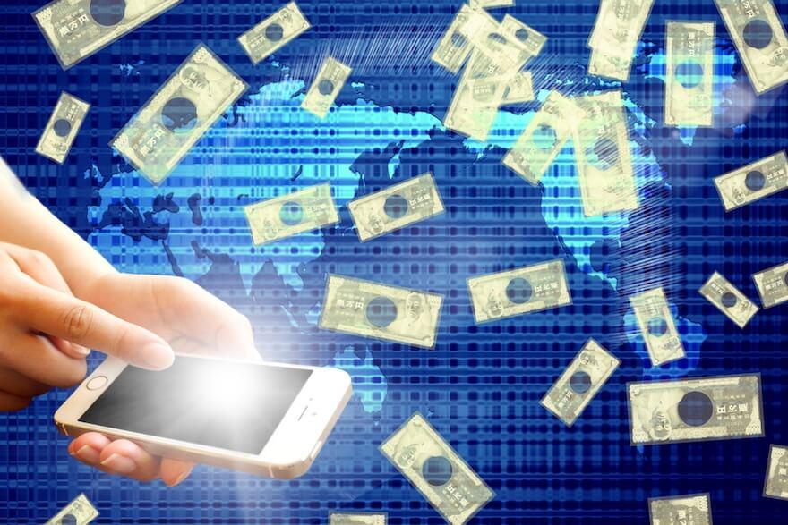 仮想通貨,買い時