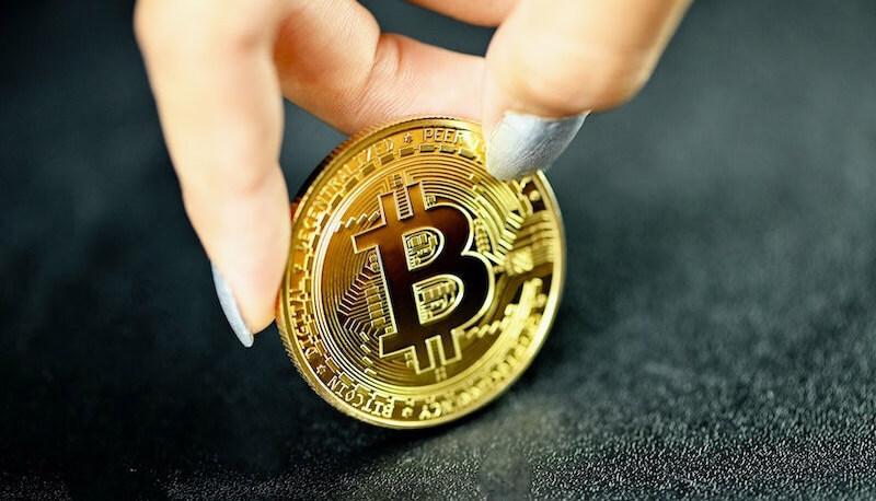 仮想通貨,将来性