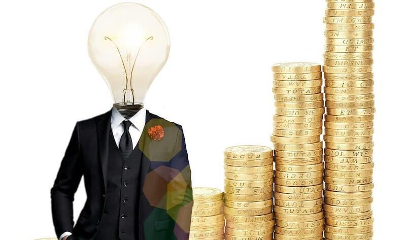 仮想通貨,初心者,投資