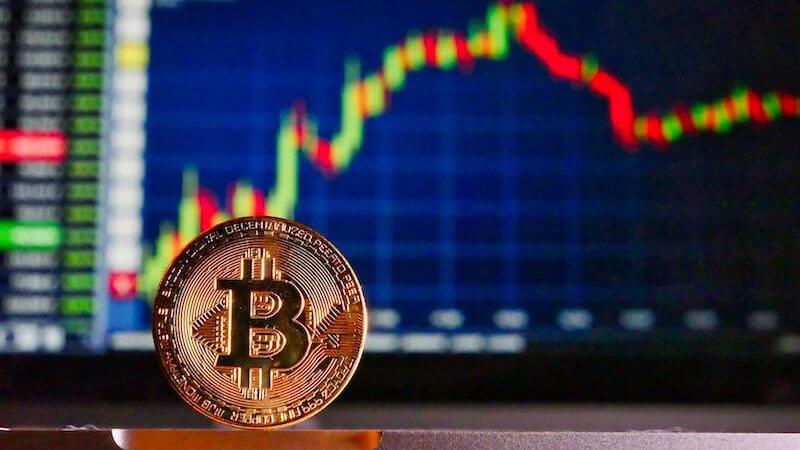 仮想通貨,長期投資,おすすめ