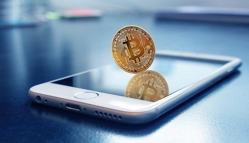 ビットコイン,元本割れ,方法