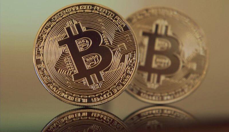 仮想通貨,リスク管理