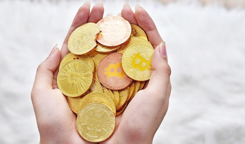 ビットコイン,発行上限に達したら