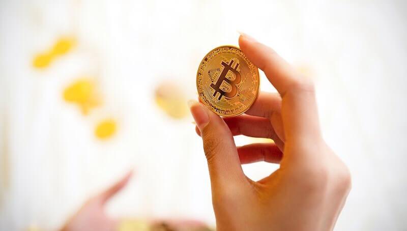 仮想通貨投資,長期,短期