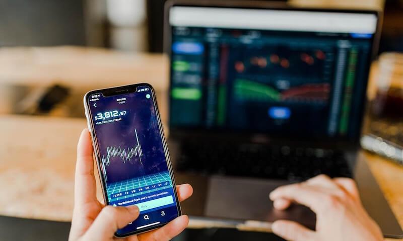 仮想通貨取引所,選ぶコツ